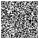 QR code with Toms Painting & Refinishing contacts