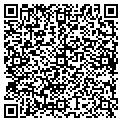 QR code with Thomas J Gaffney Painting contacts