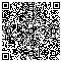 QR code with Joseph Angeleri Inc contacts