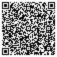 QR code with Chowder Bay contacts