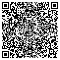 QR code with Oak Manor At Temple Terrace contacts
