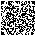 QR code with Imperial Marble & Granite contacts