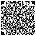 QR code with Brooks Alaskan Seafood contacts