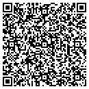 QR code with Kids Club Child Dev Center contacts