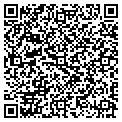 QR code with Vital Aire/In-Home Medical contacts