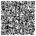 QR code with Dube Jewelry Design contacts