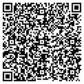 QR code with Olde Nautical Shoppe contacts