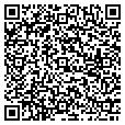 QR code with US Auto Sales contacts