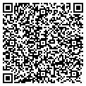 QR code with Oviedo Road & Wrecker contacts