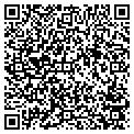 QR code with Hoyt Americas LLC contacts