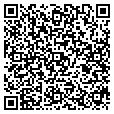 QR code with Certified Comp contacts