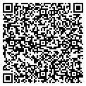 QR code with Braswell Custom Cabinets contacts