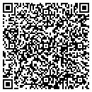 QR code with Quick Wayne Used Apparel & Repair contacts