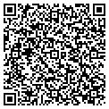 QR code with Tech Master Auto Repair contacts