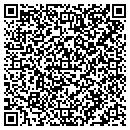 QR code with Mortgage Masters Loan Corp contacts