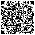 QR code with Allyson Hughes PA contacts
