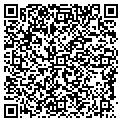 QR code with Advanced Gate & Security Inc contacts