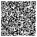 QR code with T Valton Riggins DDS contacts