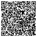 QR code with Discount Cleaners contacts