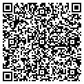 QR code with A 1 Processing Service contacts