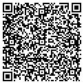 QR code with Coastal Concrete Products contacts