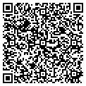 QR code with Creekwood Crossing Exxon contacts