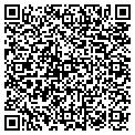 QR code with A Action Housewashing contacts