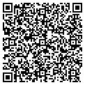 QR code with Shane Burnett LLC contacts