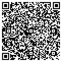 QR code with Cox Corner Upholstery contacts