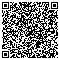 QR code with Dougs Transmissions contacts