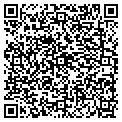 QR code with Quality Interiors South Flo contacts