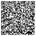 QR code with Kfs Pure Water Systems contacts