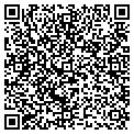 QR code with Capelli Straworld contacts