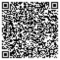QR code with Friends & Family Fundraising contacts