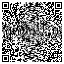 QR code with Reinhart Chiropractic Clinic contacts