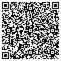 QR code with Brandon Alliance Church contacts