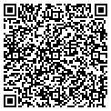 QR code with Rolando's Cuban Restaurant contacts