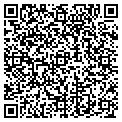 QR code with Tubal Audio Inc contacts