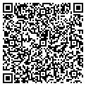 QR code with Keesee Design contacts