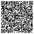 QR code with Affrordable Dental Plan contacts