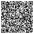 QR code with AAA Lock & Key contacts