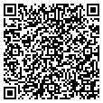 QR code with R Cline Inc contacts
