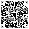 QR code with Victory Packing Inc contacts