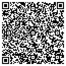 QR code with Florida Filter & Spray Booth M contacts