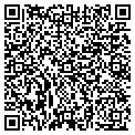 QR code with Neo Cellular Inc contacts