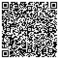 QR code with A Walk Of Elegance Inc contacts