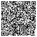 QR code with George Beyers Company contacts