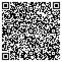 QR code with Coopers Plants & Trees contacts