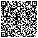 QR code with Keeton Office Supply Co contacts