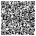 QR code with Natural Passways contacts